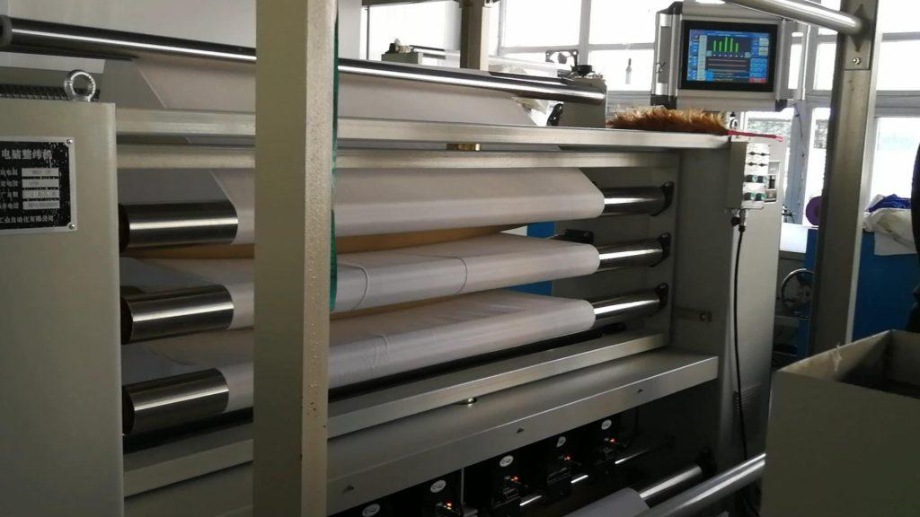 مواد شیمیایی صنعتی در چاپ