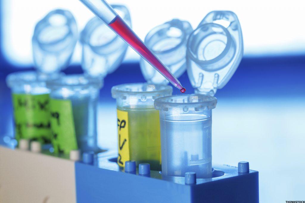 لیست پنج مواد شیمیایی مرک آلمان