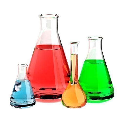 لیست سیزده مواد شیمیایی مرک آلمان