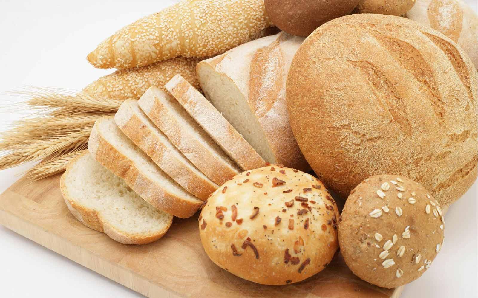 سوربات مواد شیمیایی مرک آلمان در صنایع غذایی