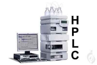 خرید آب کروماتوگرافی (HPLC)