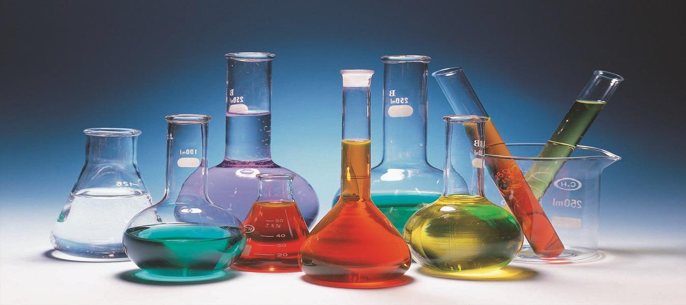 لیست یک مواد شیمیایی مرک آلمان