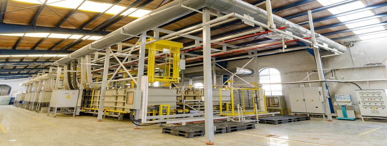 ارتباط میان صنعت آبکاری و مواد شیمیایی مرک آلمان