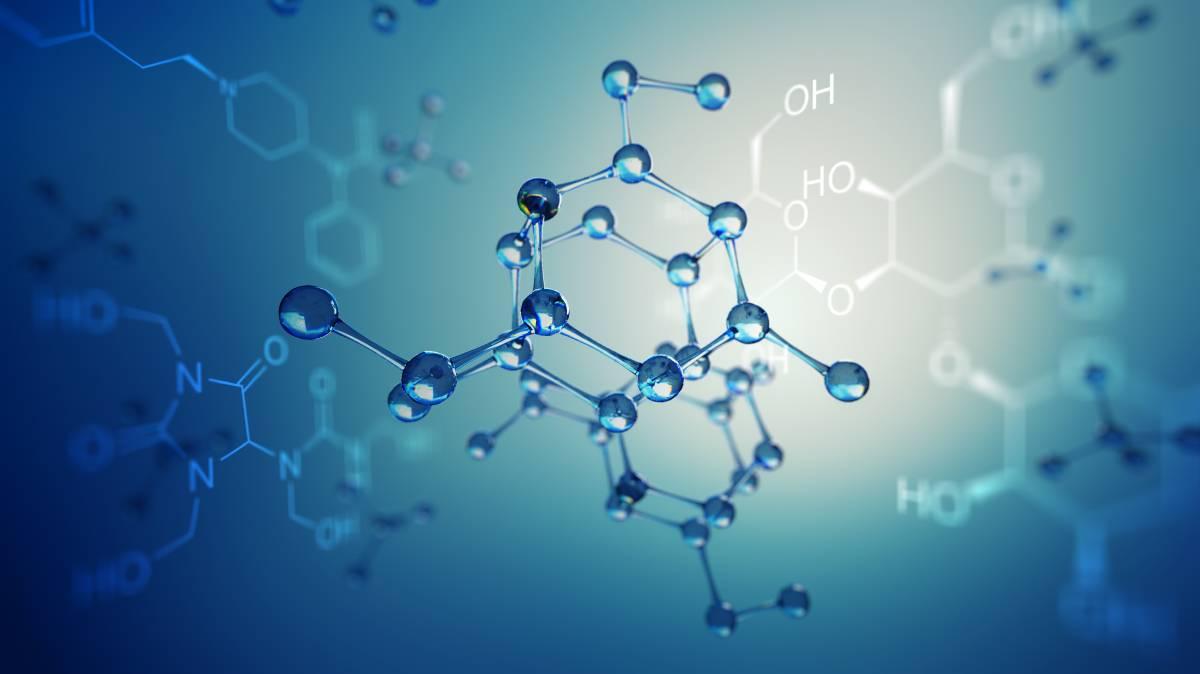 لیست نوزده مواد شیمیایی مرک آلمان