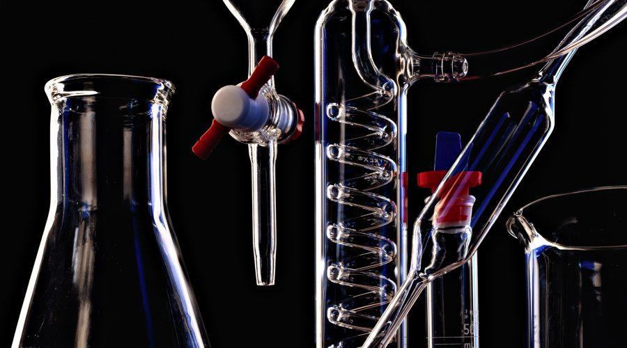 اصطلاحات مواد شیمیایی مرک آلمان