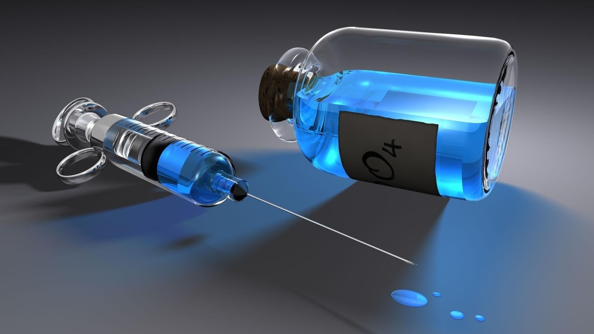 مواد شیمیایی صنعتی مرک